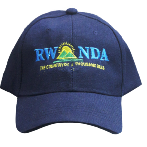 98ed93e7da0 Products - Smart Design Ltd in Rwanda  Printing Shop
