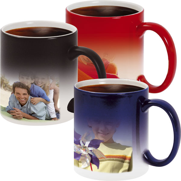 Sublimation Mugs Archives - Smart Design Ltd in Rwanda